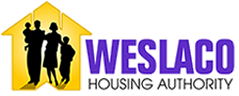Weslaco Housing Authority