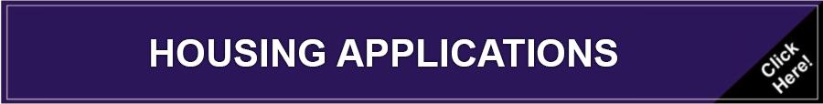 housingapplicationsbanner-900x114